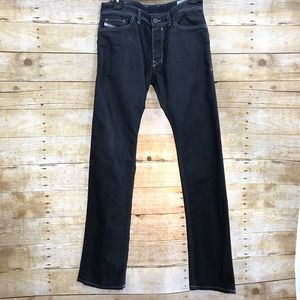 Diesel Safado Stretch Straight SZ 28